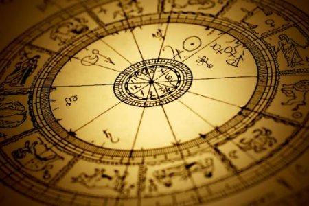 astrologia-consulti