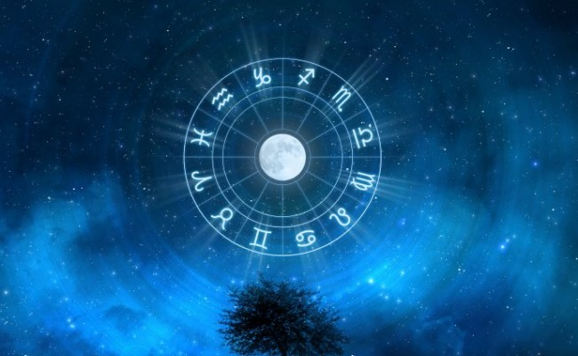 4049_zodiac_signs_on_the_sky_hd_wallpaper_650x400_by_michaelguatdafok-d8ked6n