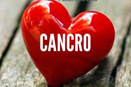 LOVE BOOK Cancro