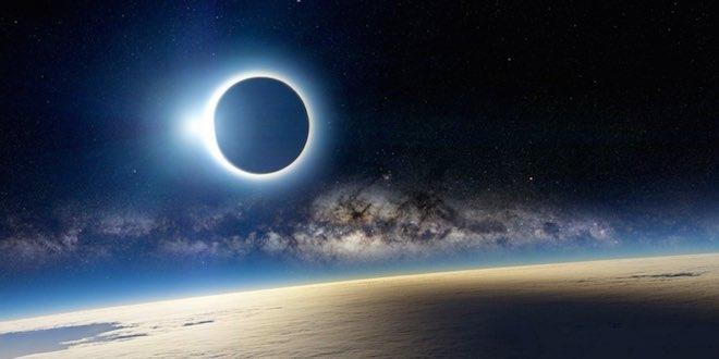 Eclissi-solare-20-marzo-2015