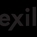 Nexilia_logo