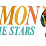 Simon and the stars
