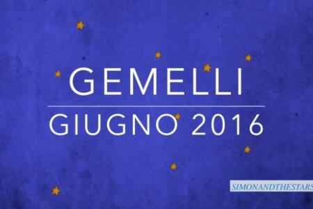 GEMELLI cover GIU2016