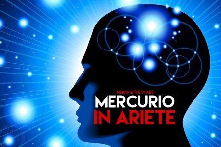 Mercurio in ArieteB