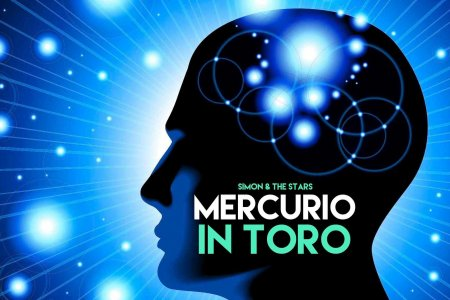 Mercurio in TOroB