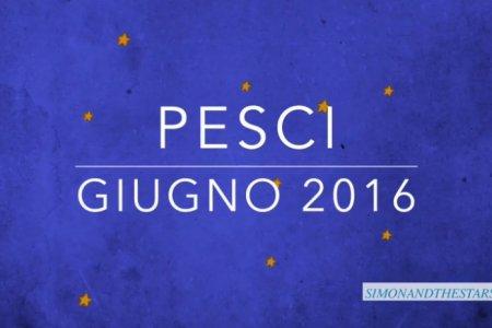 PESCI cover GIU2016
