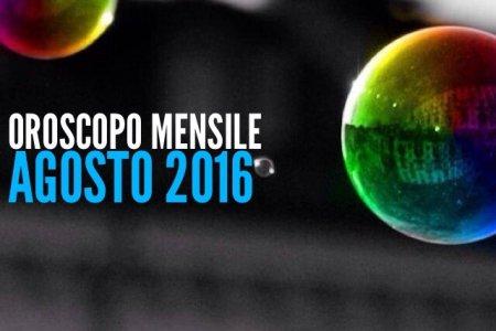 Mansile Ago2016