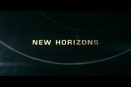 New Hor1