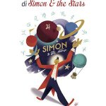oroscopo 2017 - libro simon and the stars
