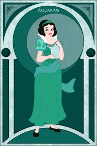 snow_white___zodiac_by_grodansnagel-d3bm9lq (1)