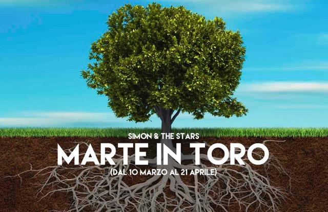 Marte in Toro2