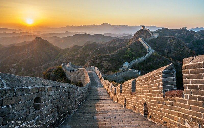 muraglia-cinese-2