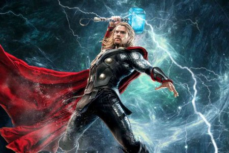47381236-thor-images