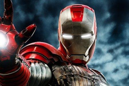 Iron_Man_4_67115