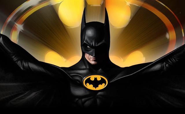 batman_ume