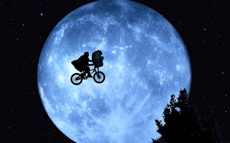 et luna-2