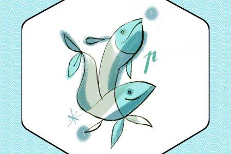 pesci_special
