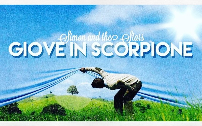 Giove in Scorpione2