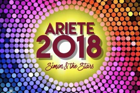 Ariete 2018