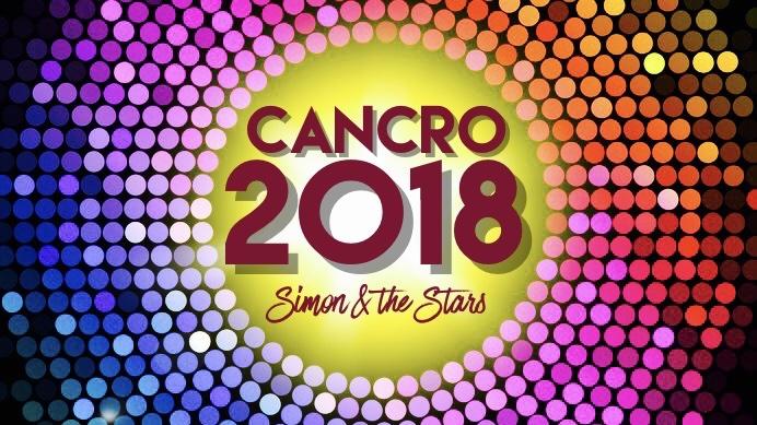 Cancro 2018