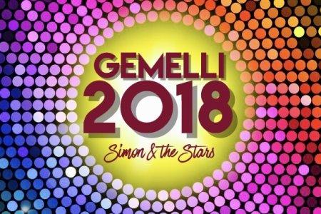 Gemelli 2018