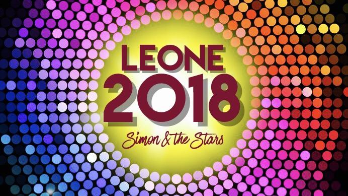 Leone 2018