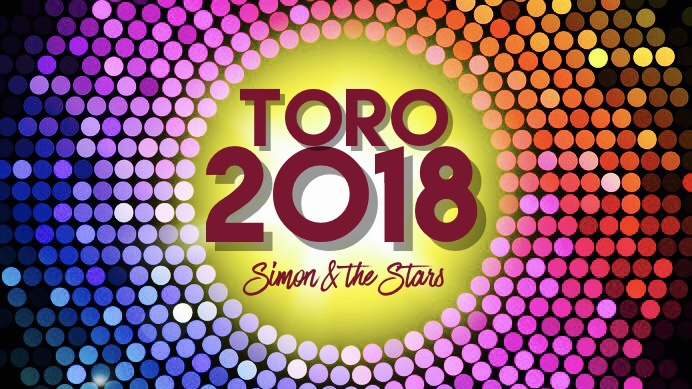 Toro 2018