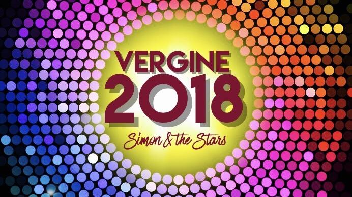 Vergine 2018