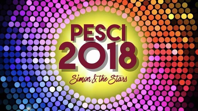 Pesci 2018