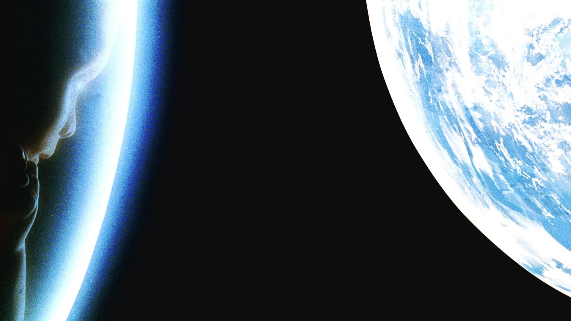 Saturno in Acquario