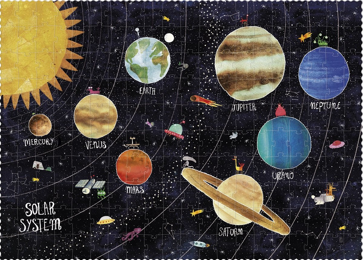pianeti